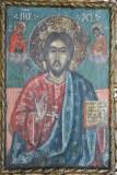 Icon, Serbian Orthodox Church, Sirogojno