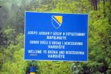 Welcome to Bosnia & Herzegovina