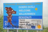 Welcome to Herzegovina