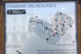 Archeological tour of Mestre