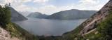 MontenegroPanorama1.jpg