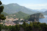 BalkansMay11 2984.jpg