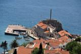 BalkansMay11 2988.jpg