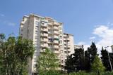 BalkansMay11 3083.jpg