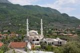 BalkansMay11 3085.jpg