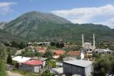 BalkansMay11 3086.jpg
