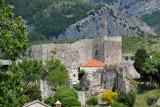 BalkansMay11 3098.jpg