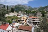 BalkansMay11 3101.jpg