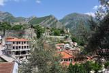 BalkansMay11 3102.jpg