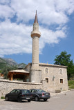 BalkansMay11 3110.jpg