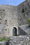 BalkansMay11 3156.jpg