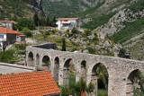 BalkansMay11 3160.jpg