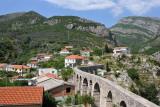 BalkansMay11 3164.jpg