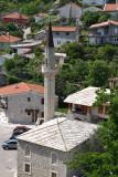 BalkansMay11 3165.jpg