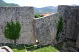 BalkansMay11 3192.jpg