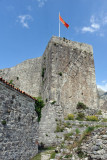 BalkansMay11 3196.jpg