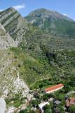 BalkansMay11 3218.jpg