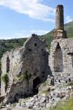 BalkansMay11 3225.jpg