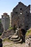 BalkansMay11 3226.jpg