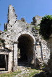 BalkansMay11 3230.jpg