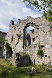 BalkansMay11 3241.jpg