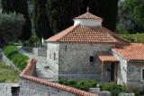 BalkansMay11 3253.jpg