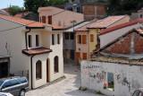 BalkansMay11 3261.jpg