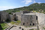 MontenegroPanorama20.jpg