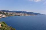 BalkansMay11 3269.jpg