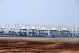 Haj Terminal, Jeddah International Airport