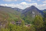 BalkansMay11 4209.jpg