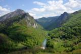 BalkansMay11 4220.jpg