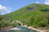 BalkansMay11 4262.jpg