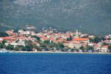 BalkansMay11 6312.jpg