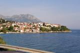 BalkansMay11 6396.jpg