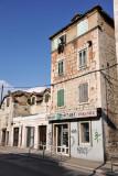 BalkansMay11 6903.jpg