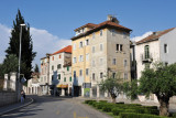 BalkansMay11 6905.jpg
