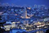 BalkansMay11 7211.jpg