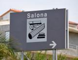 BalkansMay11 6736.jpg