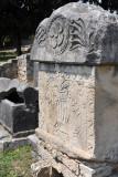 BalkansMay11 6757.jpg