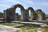 BalkansMay11 6805.jpg