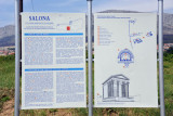 BalkansMay11 6817.jpg