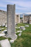BalkansMay11 6836.jpg