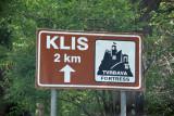 BalkansMay11 6844.jpg