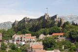 BalkansMay11 6890.jpg