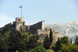 BalkansMay11 6891.jpg