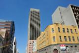 Johannesburg - City Centre