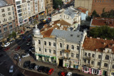 UkraineJul11 0031.jpg