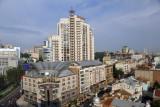 UkraineJul11 0032.jpg