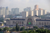 UkraineJul11 0034.jpg